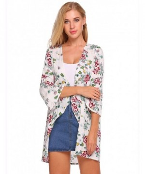 Popular Women's Cardigans Online Sale