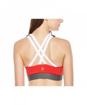 Fashion Women's Sports Bras Online Sale