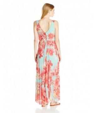 Fashion Women's Casual Dresses Online Sale