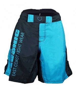 Sicchic Womens Coast Fighter Turquoise