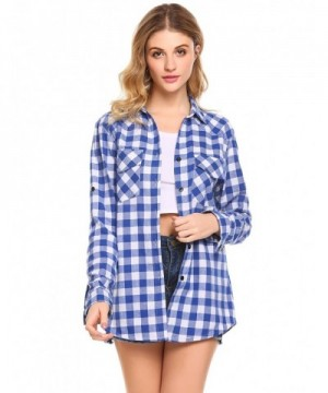 Discount Real Women's Blouses Online