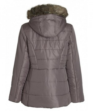 Women's Down Jackets Online