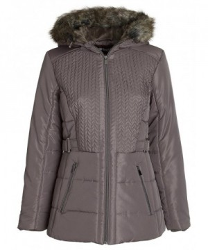 Cheap Women's Down Coats Wholesale