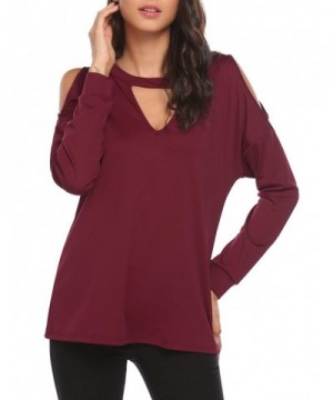 Cheap Women's Sweaters for Sale