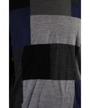 Designer Men's Clothing Outlet Online