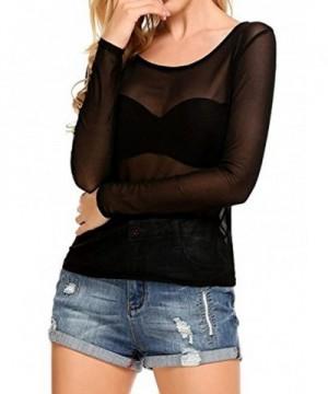 Designer Women's Button-Down Shirts Clearance Sale