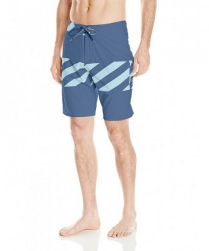 Volcom Macaw Boardshort Candy Apple