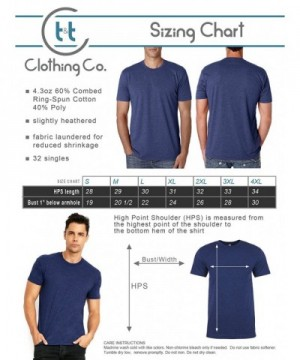 Designer T-Shirts Online