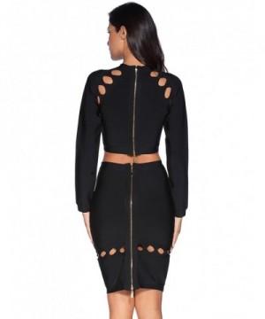 Discount Women's Club Dresses Outlet Online