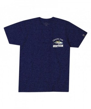 Cheap Real T-Shirts Online