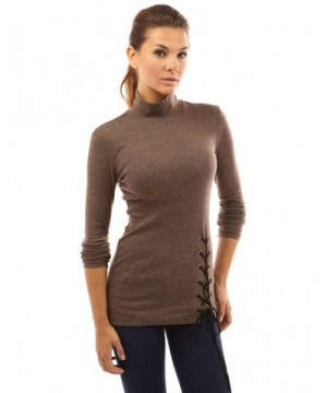 Brand Original Women's Tunics
