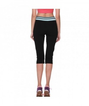 Brand Original Women's Activewear Online