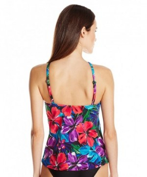 Cheap Real Women's Tankini Swimsuits Online