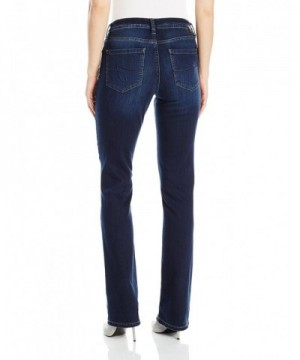 Discount Real Women's Jeans Online Sale