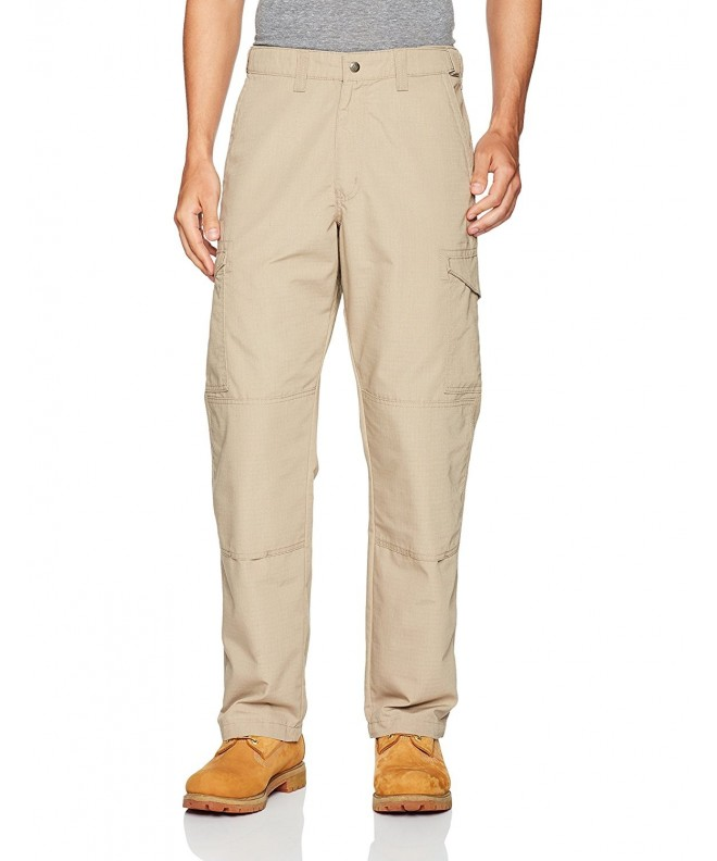 Wrangler Mens Riggs Workwear Tactical
