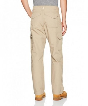 Discount Real Pants Online