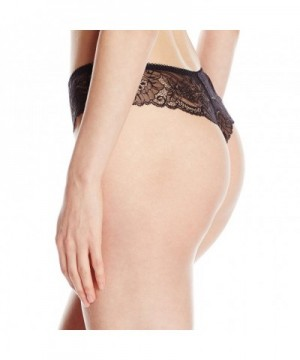 Cheap Real Women's G-String Outlet Online