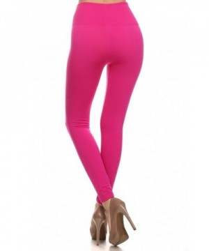 Women's Leggings Outlet Online