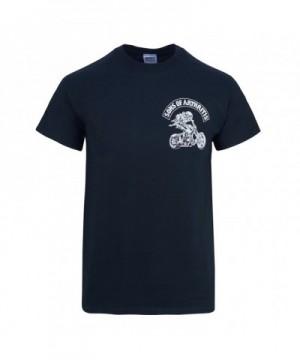 Discount Men's T-Shirts Online Sale