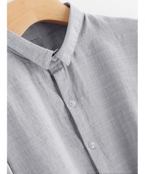 Cheap Women's Button-Down Shirts for Sale