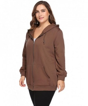 Brand Original Women's Fashion Hoodies Wholesale