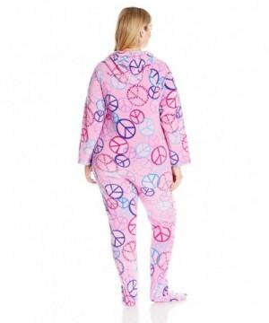 Women's Robes Online Sale