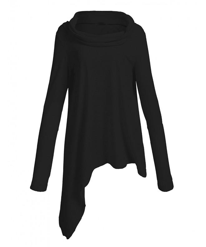 Zeagoo Active Lightweight Pullover Sweatshirt