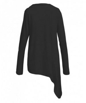 Discount Women's Fashion Hoodies Online