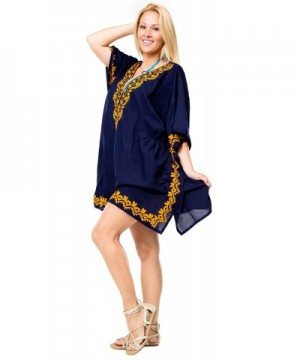 Designer Women's Cover Ups Outlet Online