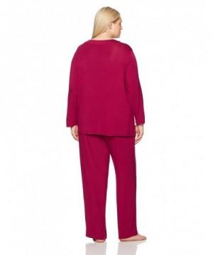 Brand Original Women's Pajama Sets Outlet