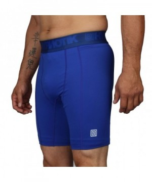 Hypnotik Flex Compression Shorts X Large