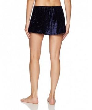 Popular Women's Pajama Bottoms Online