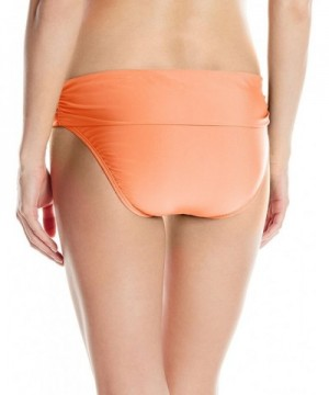 Cheap Real Women's Swimsuit Bottoms Online