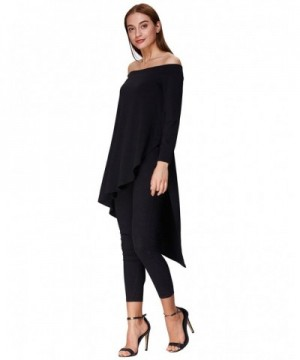 Fashion Women's Tops Outlet Online
