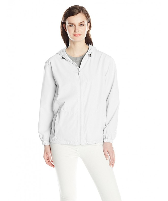 Big Chill Womens Lightweight Jacket