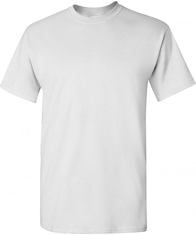 Basic Round Shirts Sleeve Medium