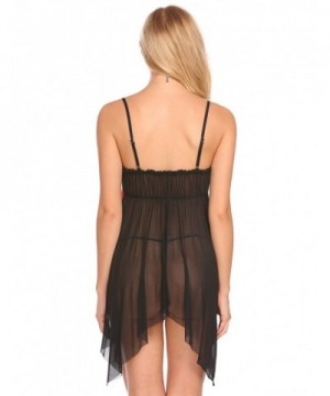 Cheap Designer Women's Chemises & Negligees Outlet