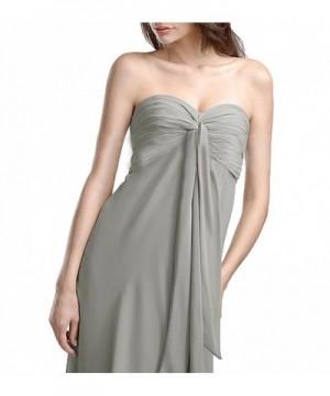 Cheap Designer Women's Dresses Outlet