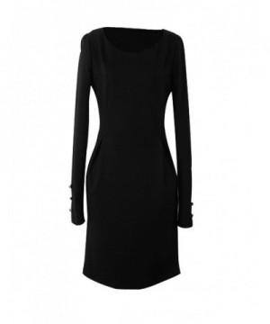 Designer Women's Dresses On Sale