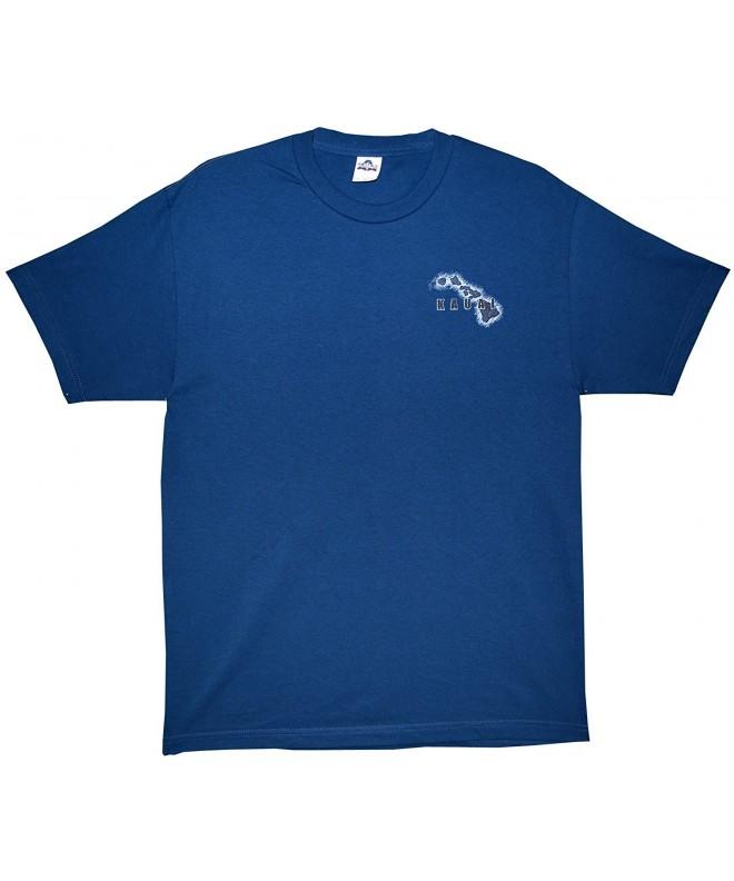 RJC Garden Pre Shrunk Cotton T shirt