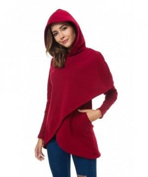 Women's Fashion Sweatshirts Clearance Sale