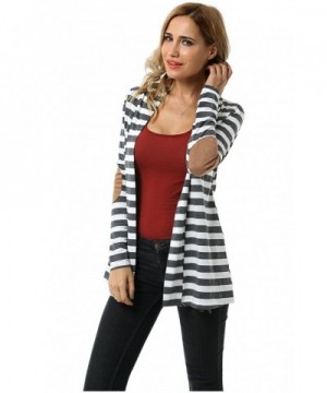 Women's Cardigans Online Sale