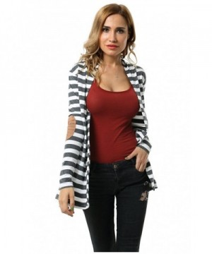 Designer Women's Sweaters Outlet