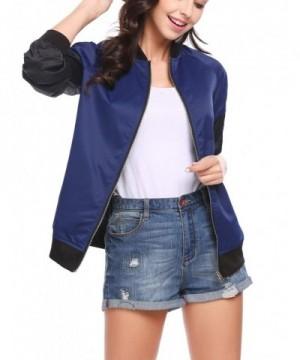 Popular Women's Jackets On Sale