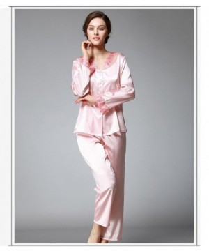 Popular Women's Sleepwear Outlet Online