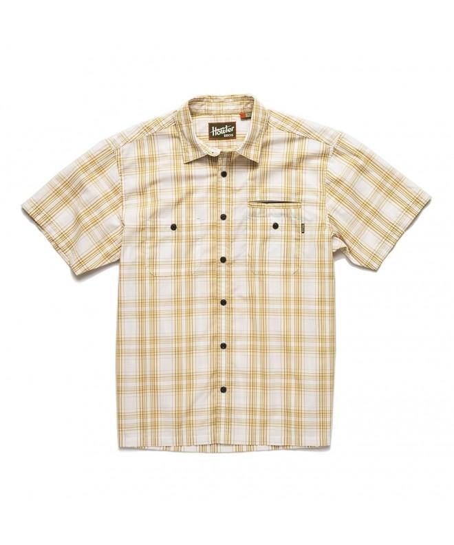 Howler Brothers Aransas SS Shirt
