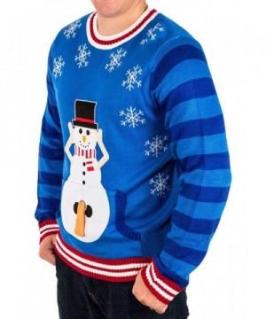 Cheap Men's Sweaters Wholesale
