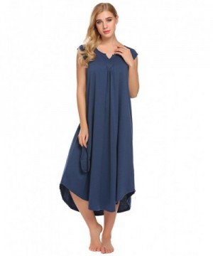 Brand Original Women's Nightgowns Outlet