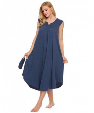 Cheap Women's Sleepshirts Outlet Online