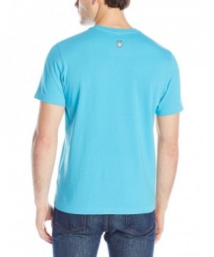 Men's Active Shirts Outlet Online